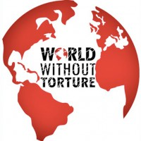 A World Without Torture