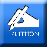 petition site